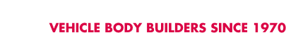 truck-bodybuilder-perth-logo