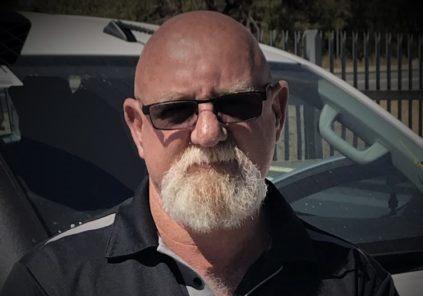 Steve-McDonald-Website-2