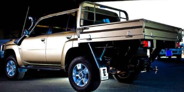 light-vehicle-modification-perth-2