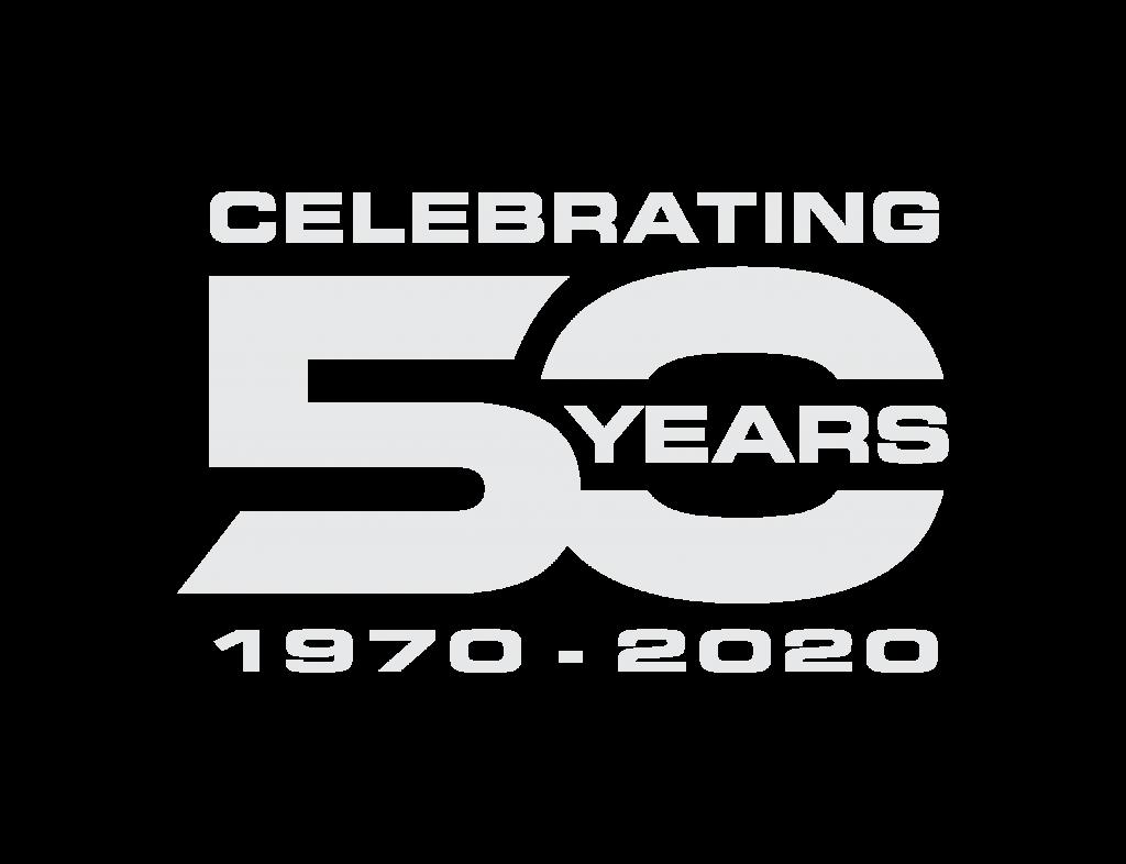 50years-05