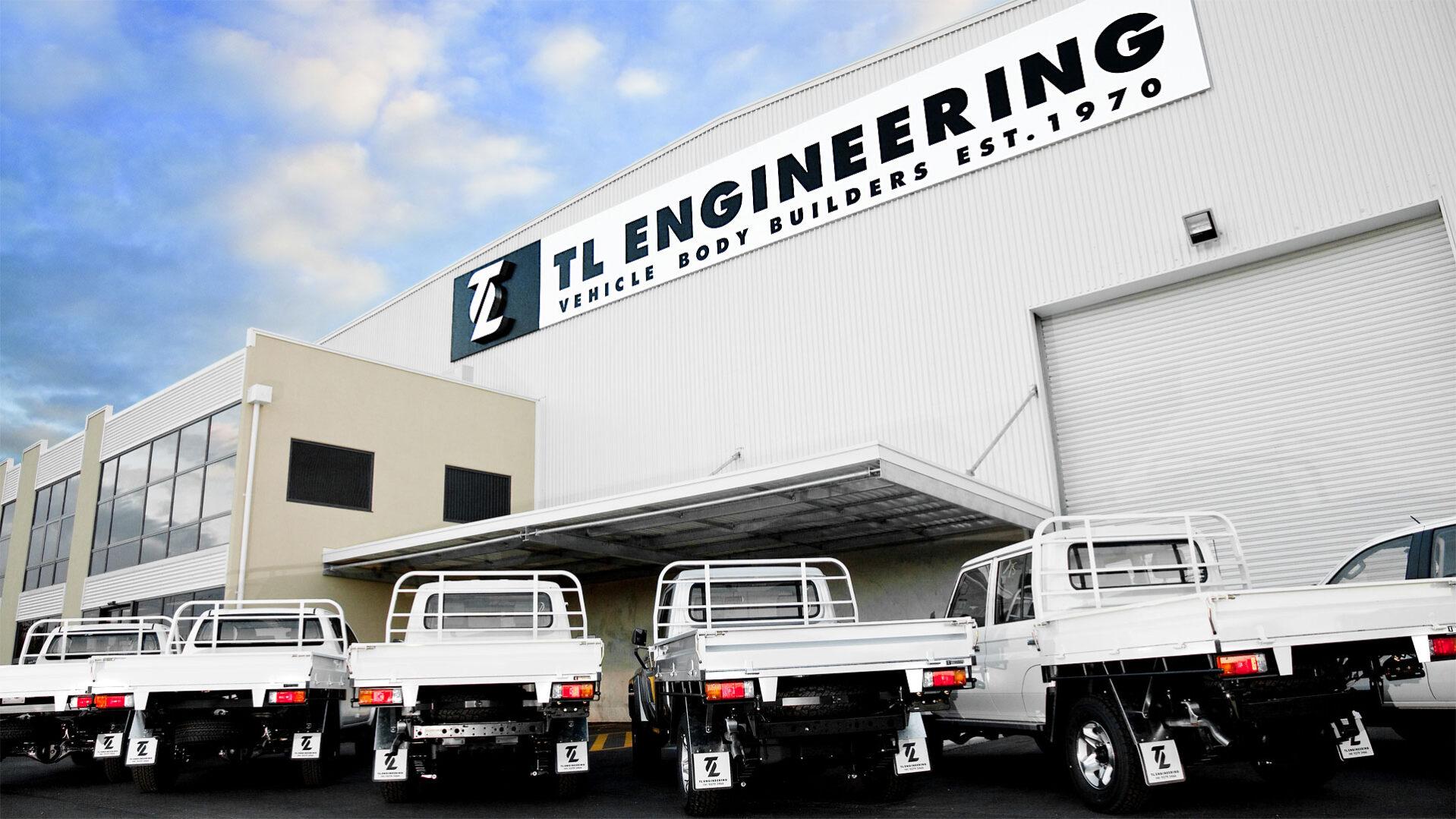 Contact-TruckBody-Builder-Perth